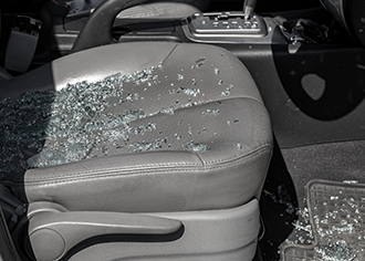 How To Prevent A Vehicle Break-In