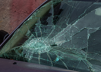 How Does Auto Glass Repair & Replacement Work with Insurance?