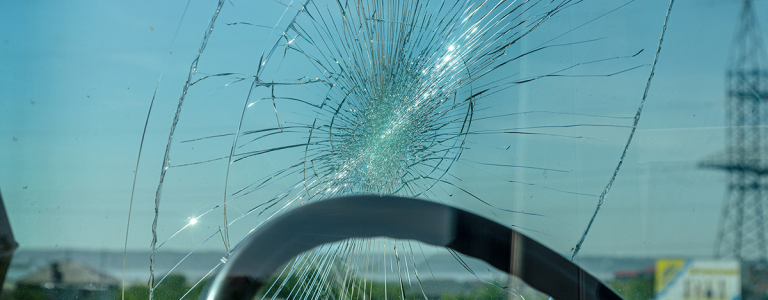 11 Tips to Protect Your Best Asset - Your Auto Glass!